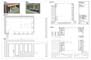A study done for a technical design course to understand masonry wall construction