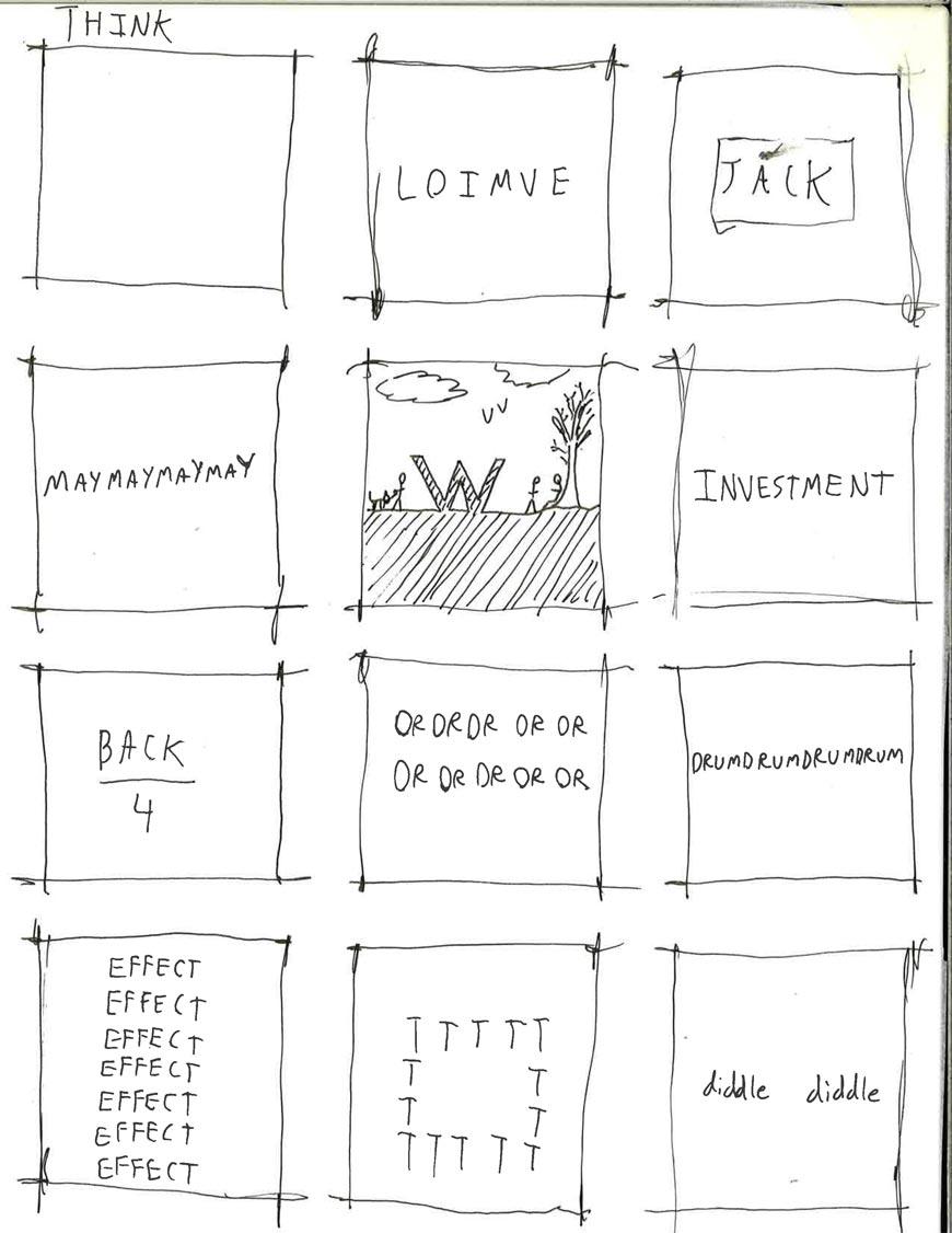 rebus-sketches_1