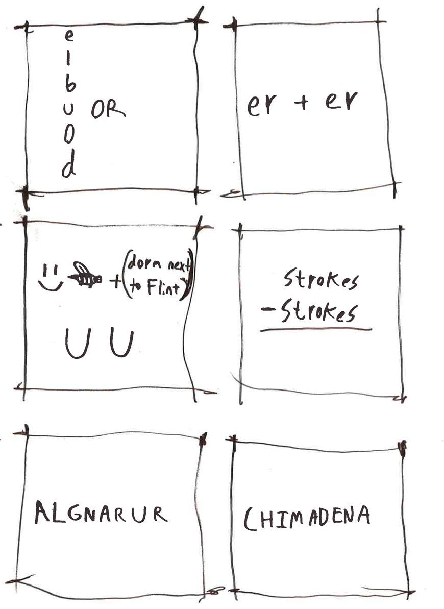 rebus-sketches_3