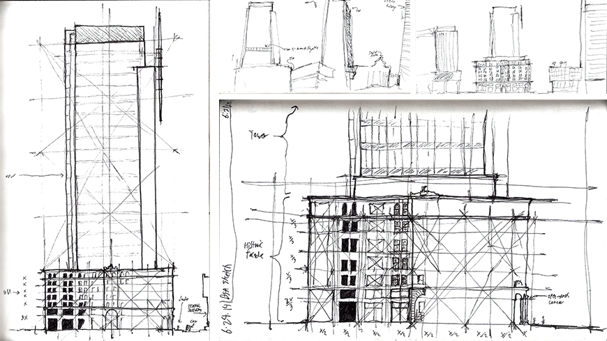 BSA-building-sketches